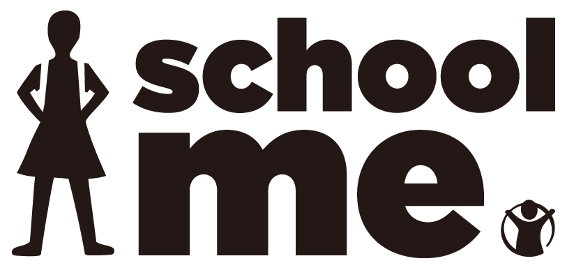 etude house-school me logo