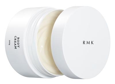 RMK身體潤膚霜(檸檬柑橘香氛) 200g NT$1,600